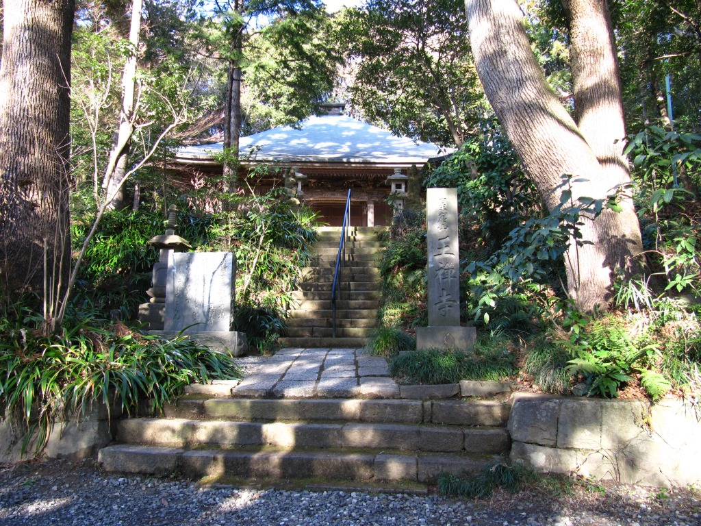 王禅寺その1 (15)