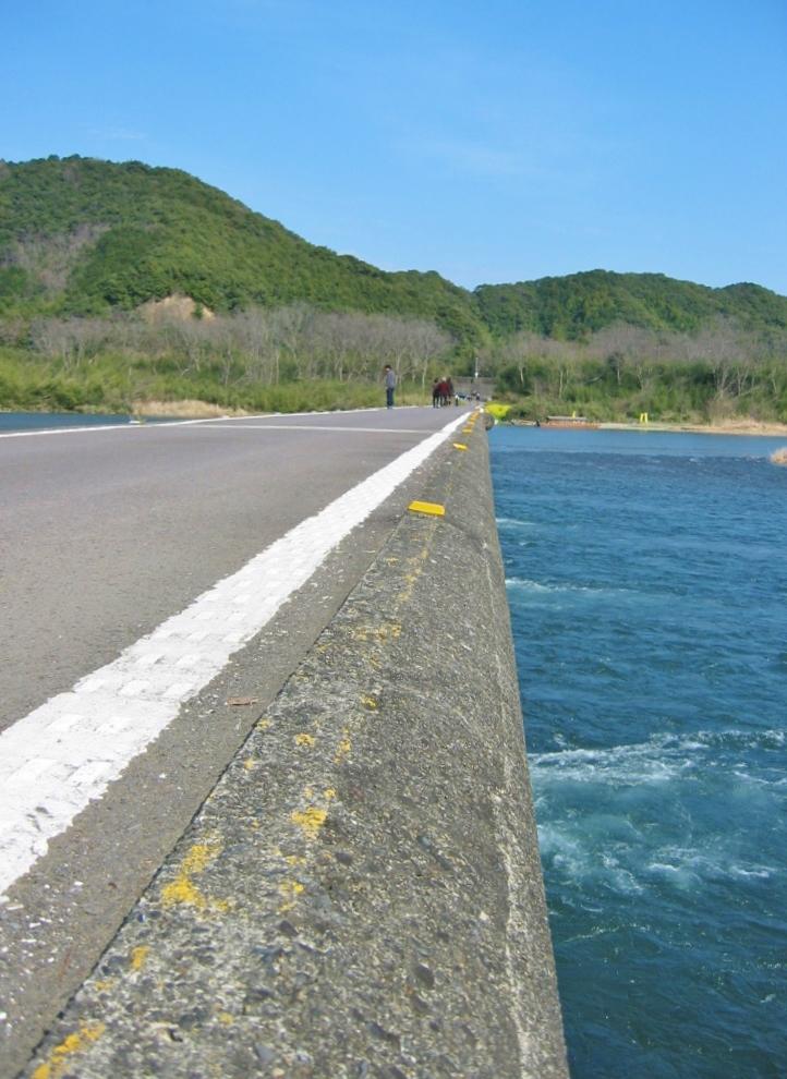 沈下橋 (2)