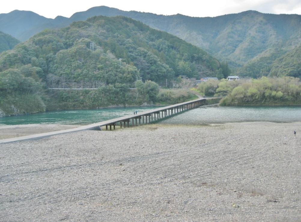 沈下橋 (15)