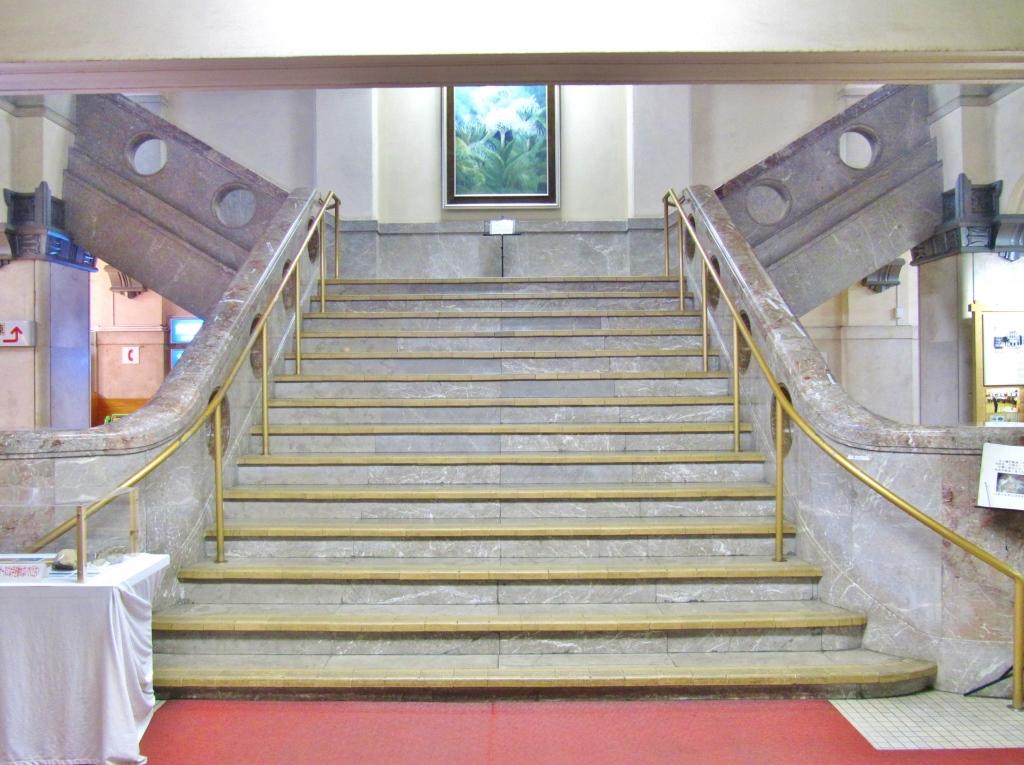 宮崎県庁 (3)