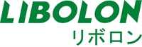 Taiwan Eco-Friendly Manufacturer