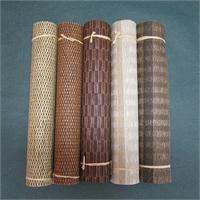 紙の織物(紙布)いかがですか?