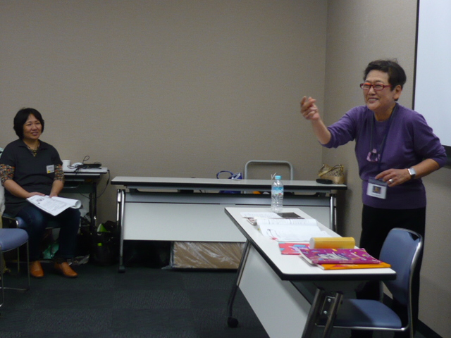 chair snapping