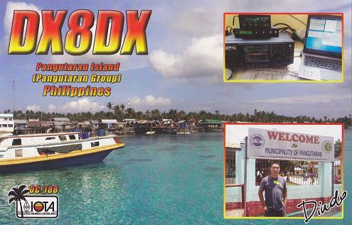 dx8dx.jpg
