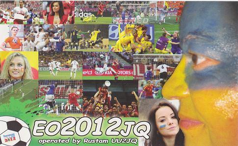 eo2012jq.jpg