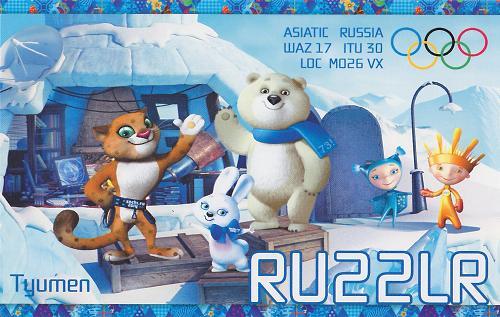 ru22lr.jpg