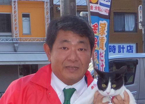 500手塚よしお先生2