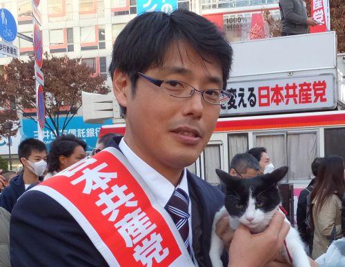 太田のりおき先生