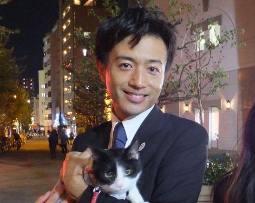 鈴木隼人先生 比例代表 Clipboard01