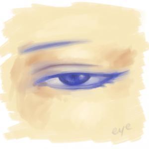 eye 13092601
