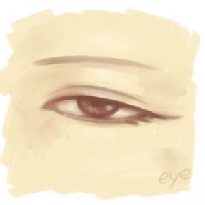 eye 13092602