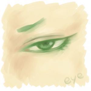 eye 13092603