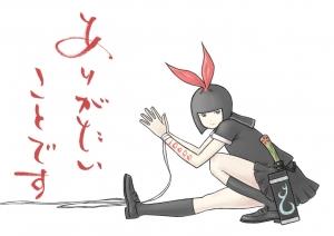 鉈ちゃん10000 02