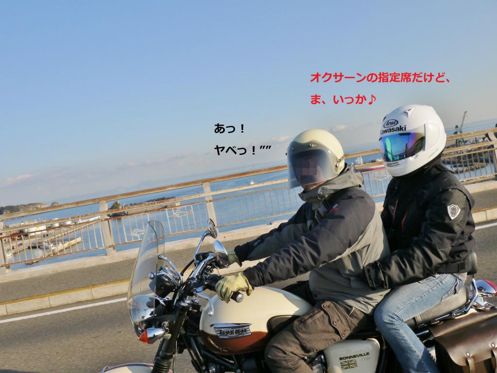 P1070799_2.jpg