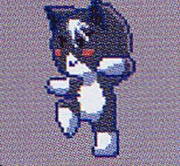 01-ぬこ