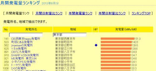 ABC222_convert_20130925065515.jpg