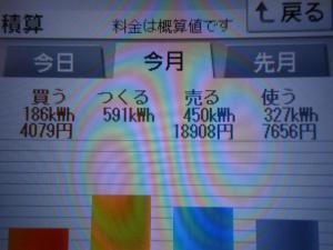 DSCN1138_convert_20130713210933.jpg