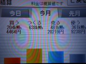 DSCN1150_convert_20130714205226.jpg