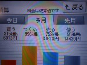 DSCN1184_convert_20130723071938.jpg