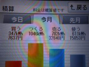 DSCN1188_convert_20130724212403.jpg