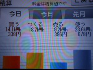 DSCN1192_convert_20130725215508.jpg