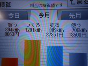 DSCN1198_convert_20130728175330.jpg