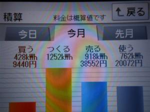 DSCN1204_convert_20130730203618.jpg
