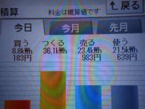 DSCN1205_convert_20130730203724.jpg