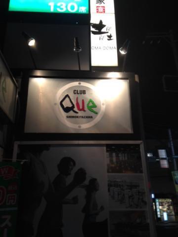 蜀咏悄+1_convert_20131112230535