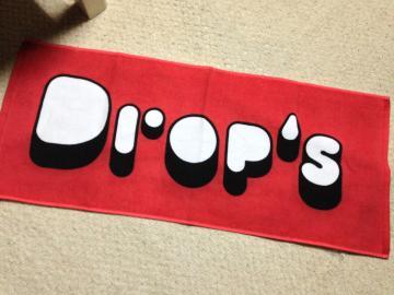 Drop窶冱1_convert_20131209221826