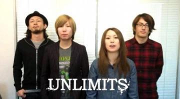 UNLIMITS2_convert_20131202004630.jpg