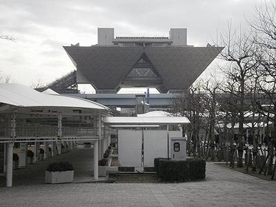20110209_1826665.jpg