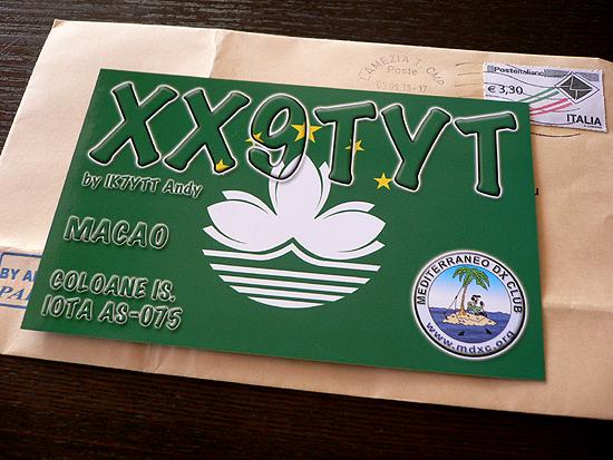 XX9TYT-QSL.jpg