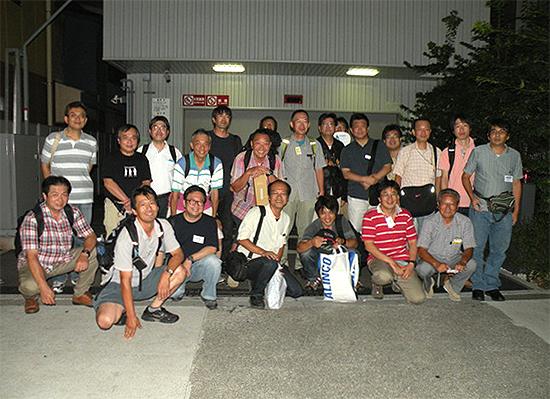 ham-fair-2013-shuugou-w550.jpg
