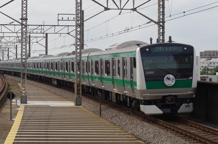 E233-7000_3