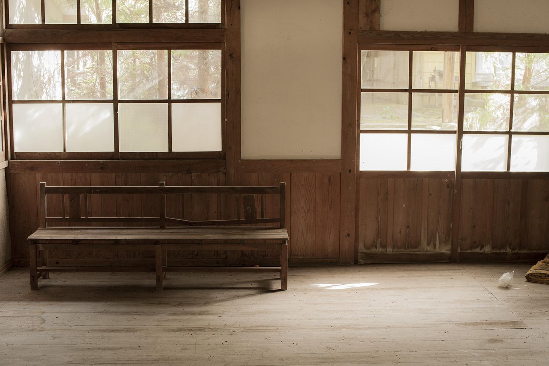 和歌山廃校130309-3