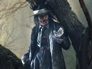 Johnny-Depp-as-the-Wolf_.jpg