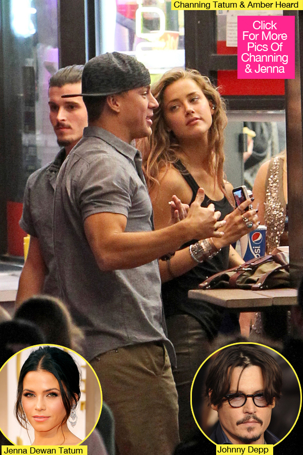 channing-tatum-amber-heard-magic-mikexxl-lead.jpg
