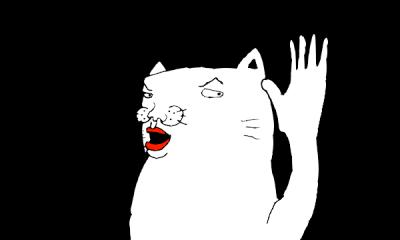 猫林先輩21