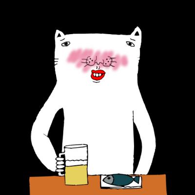 猫林先輩3