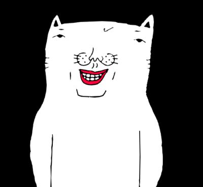 猫林先輩5