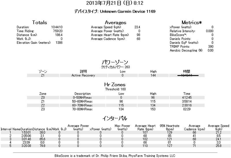 20130720-91k.jpg