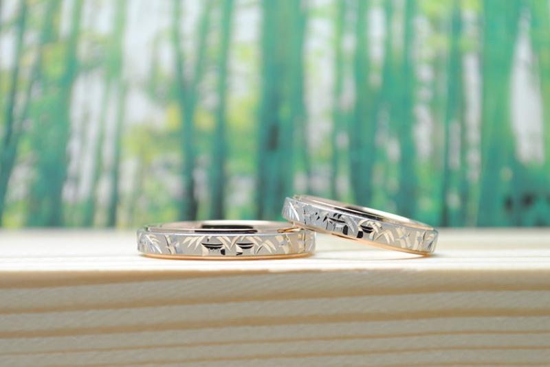 Shimizu 輪工房のブログ