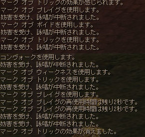 2013091501.png