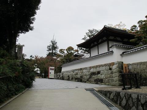 木津川 001