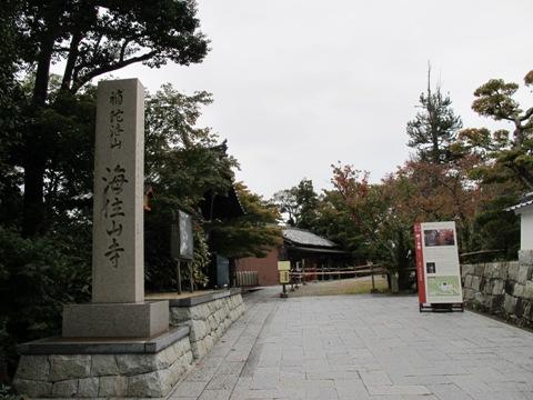 木津川 003