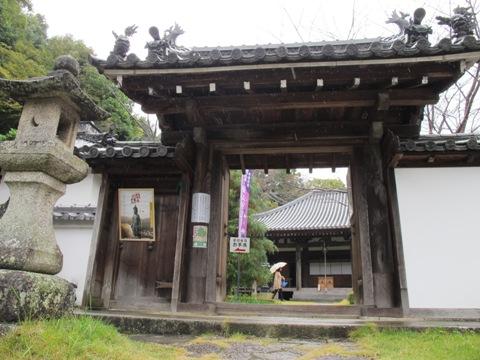 木津川 031