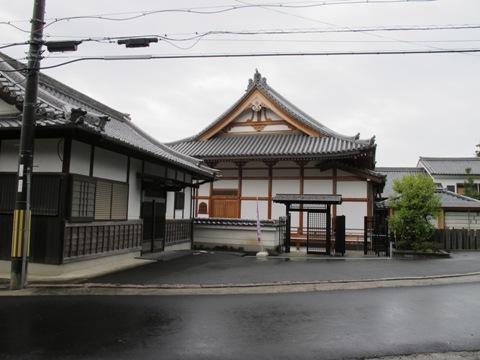 木津川 033
