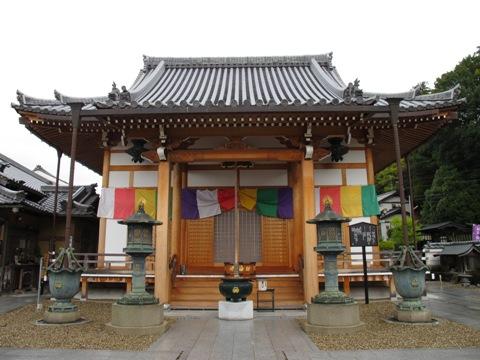木津川 035