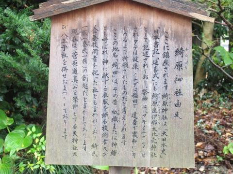 木津川 040